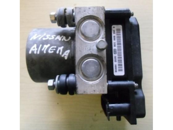 ABS Nissan Almera 2003 abs170