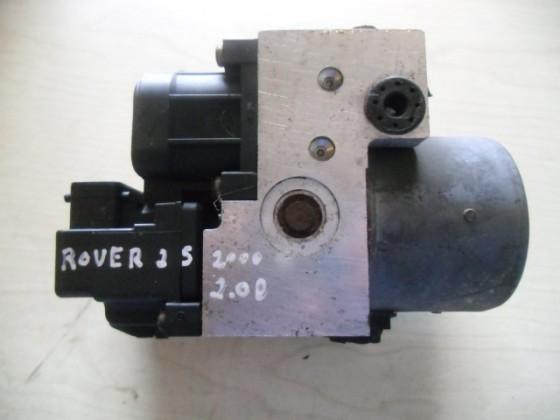 Abs Rover 25 2.0 D. 2000 abs266