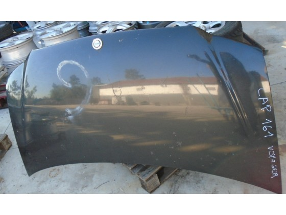 Capot Chrysler Voyager 1998 cap161