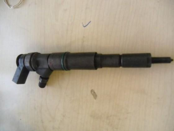 Injector BMW E46 150cv bosch 0445110080 inj10