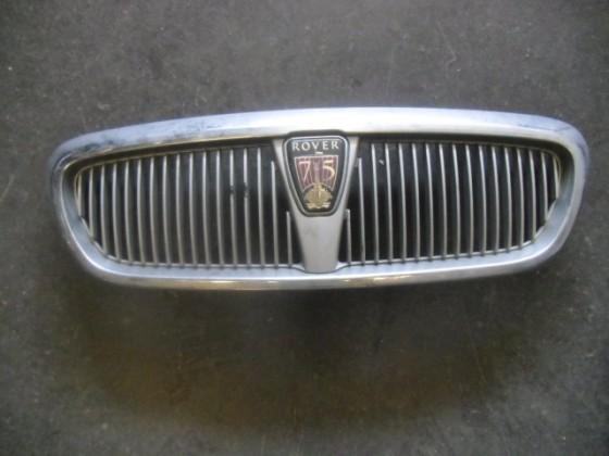 Grelha Frente Rover 75 gf56