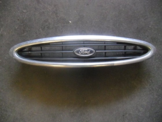 Grelha Frente Ford Mondeo gf63