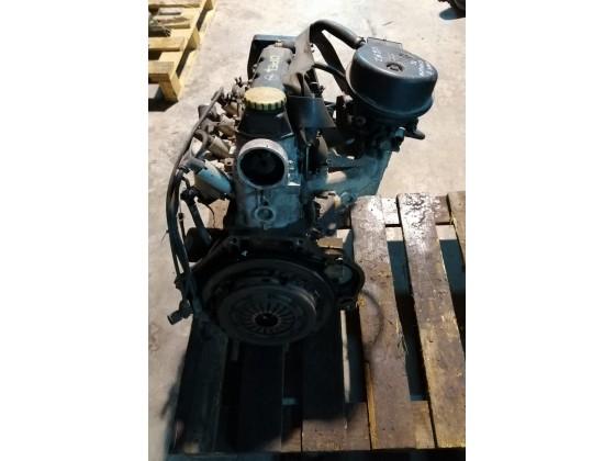 Motor Opel Corsa B 1.2 gasolina 1996 Ref:C12NZ m322