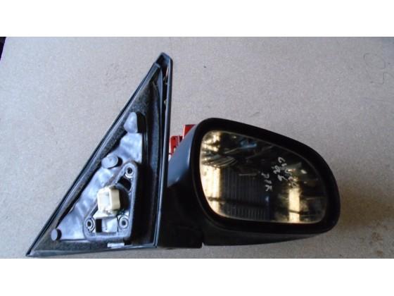 Espelho Direito elétrico Honda Civic 1996 esp217