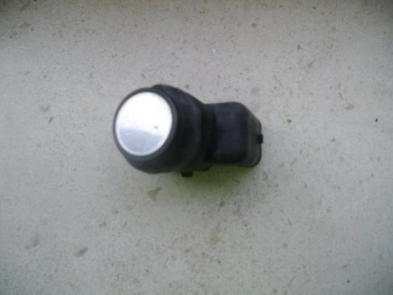 Sensor Estacionamento Dianteiro VW Passat 2007 se11